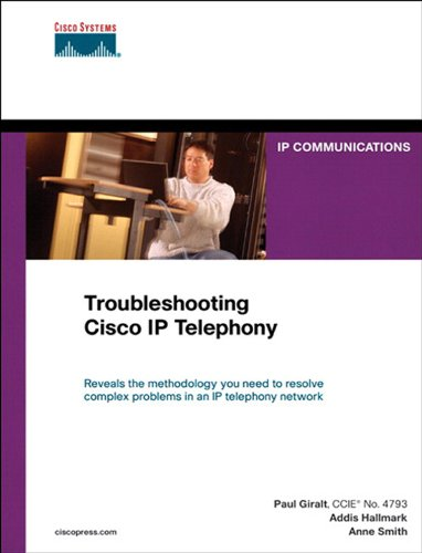 troubleshooting-cisco-ip-telephony