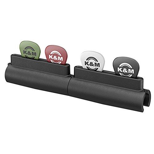 K&M 14510 Plektrenhalter