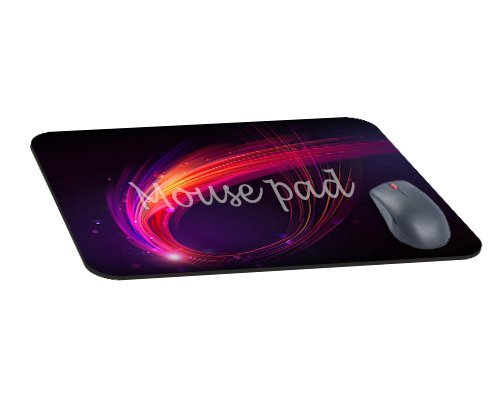 cool-mousepads-with-alibaba-abstract-lines-art-pattern-personality-desings-mouse-pad-customized