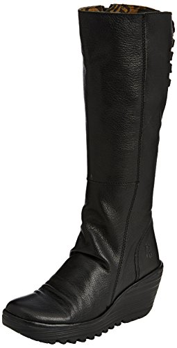 Fly-London-Yust-Womens-Boots