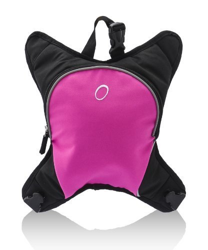 obersee-munich-lunch-box-cooler-black-pink-by-obersee