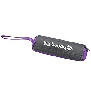 Food Dummy Dummy d'entraînement chiens poche pour friandises poche pour nourriture couleur lilas