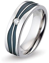 Orphelia -Ehe, Verlobungs & Partnerringe Diamant - ORB52396