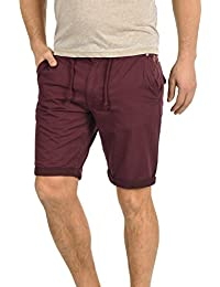 BLEND Claudio - Chino Shorts - Homme