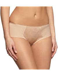 Triumph - Slip Femme - Essential Minimizer Hip (Essential Minimizer Hip)