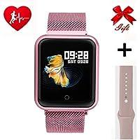 Amazon.es: smartwatch - Últimos 90 días / Smartwatches ...