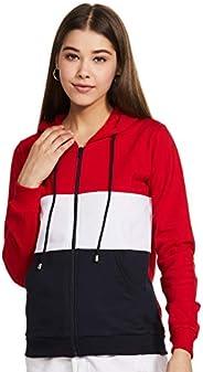 Styleville.in Women's Fleece Sweats