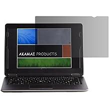 AP140W9B - Blickschutzfilter für Breitbild-Laptopdisplays mit 14 Zoll Bildschirmdiagonale