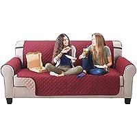 suchergebnis auf f r schonbez ge couch haustier. Black Bedroom Furniture Sets. Home Design Ideas