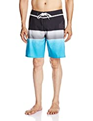 Quiksilver Herren Everyday Sunset 19 Zoll Board Shorts
