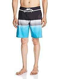 Quiksilver Everydasunset19 Boardshort Homme