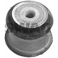 SWAG 30600018Eje de montaje, beam| montaje, transmisión automática support| montaje, transmisión manual Apoyo