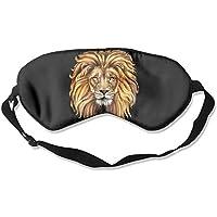 Schlafmaske mit Löwenkopf preisvergleich bei billige-tabletten.eu
