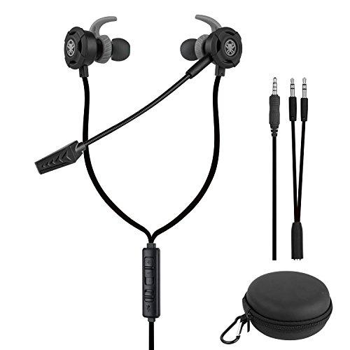 Samoleus In-Ear-Kopfhörer