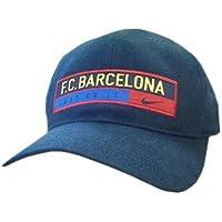 Nike Barcelona Cap