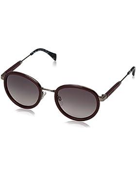 Tommy Hilfiger Sonnenbrille (TH 1307/S)