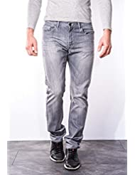 Rica Lewis NARITAS JEANS - Jeans - Homme