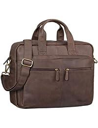 HF7530 Schultertasche Retro Schultasche Kids Tasche Schule Umhängetasche Bag