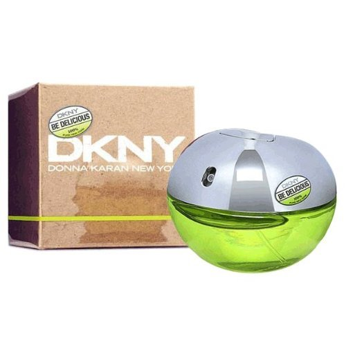 dkny-be-delicious-women-de-donna-karan-eau-de-parfum-femme-100ml