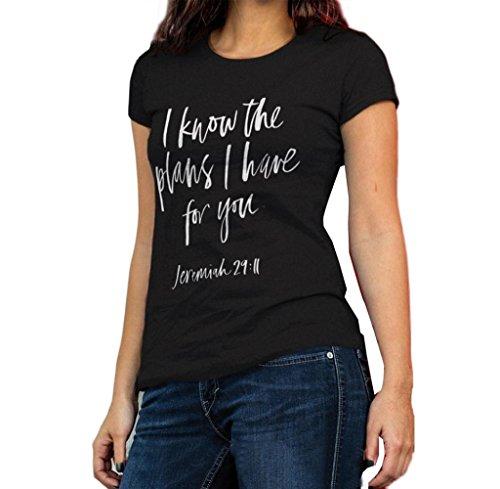 tongshi-mujeres-moda-manga-corta-tanque-cultivo-tops-blusa-t-shirt-large-negro