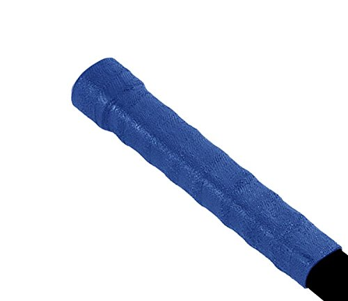 Tacki-Mac Command Grip Ribbed Hockey Farbe weiss