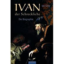 Ivan der Schreckliche