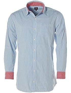 Kitaro Camisa BASIC