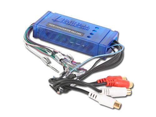hi-lo-adapter-mit-remotecontrol