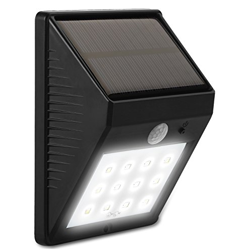 mini-lampara-solar-con-sensor-de-movimiento-yokkaor-12-led-a-prueba-de-agua-bateria-solar-auto-recar