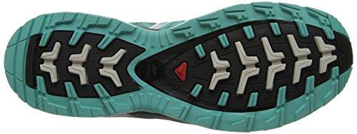 Salomon  XA PRO 3D, Chaussures de Trail femme Vert - Vert