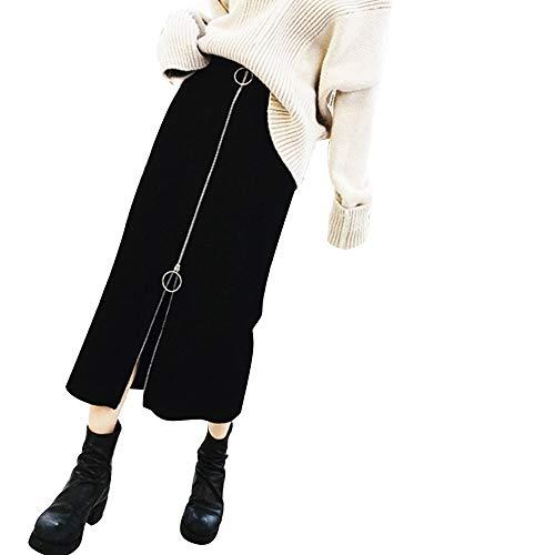 Qmber Ostern Frühling Sommer Mini Tüllrock Shimmer Glam Pailletten verziert Tutu Sexy Festliche Kostüm mit Leopard/Schwarz,5XL (Glam Rock Kostüm Für Damen)
