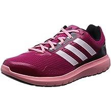 quality design 84306 015c3 adidas Duramo 7 W, Zapatillas de Running para Mujer