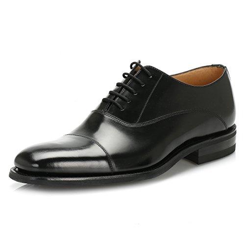 loake-mens-black-260b-legend-polished-leather-shoes-uk-11