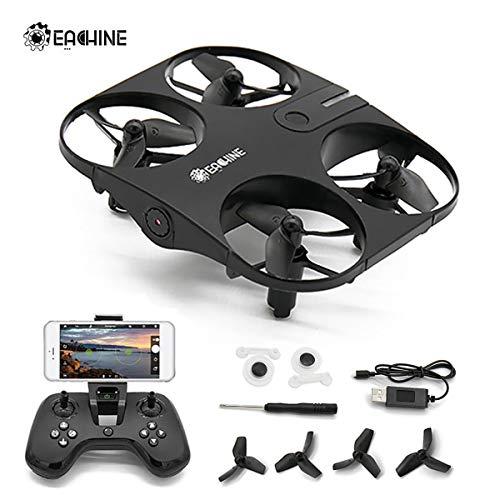 Mini drone avec caméra photographier stable,...