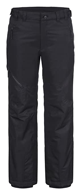 Icepeak Johnny Men's Quilted Trousers: Amazon.co.uk: Sports & Outdoors : quilted trousers - Adamdwight.com