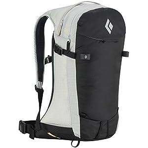 Black Diamond Dawn Patrol 25 Backpack Black 2018 Rucksack