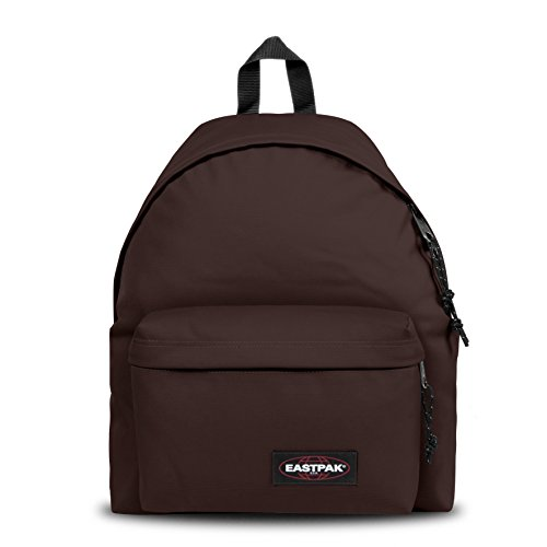 Eastpak - Padded Pak'R - Sac à dos - Stone Brown
