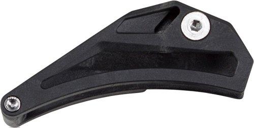 Reverse Obere Führung für Bashguard X1 schwarz (Fahrrad Kettenführung)