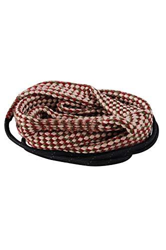Dog & Field Bore Reiniger 308 & 30-06 Kalibergewehr Snake