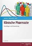 ISBN 3804732232