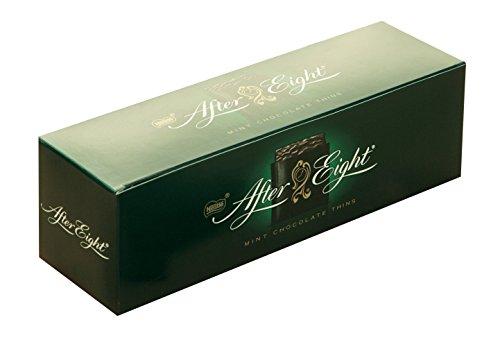 after-eight-sfoglie-di-cioccolato-fondente-con-ripieno-fondant-alla-menta-3-scatole-da-200g-600-g