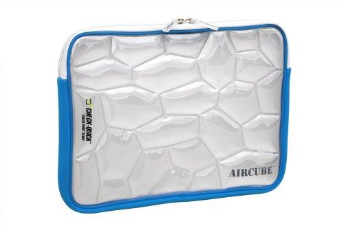 sumdex-aircube-funda-3581-cm-141-manga-azul-36195-cm-4953-cm-27305-cm