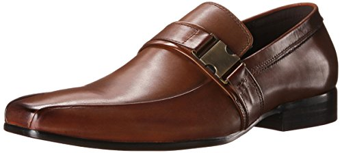 kenneth-cole-reaction-mens-make-it-snappy-slip-on-loafer-cognac-10-uk-dm