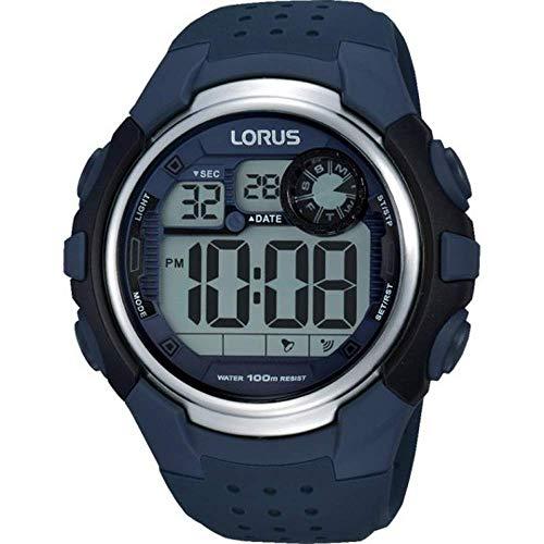 Lorus Montres Bracelet R2387KX9