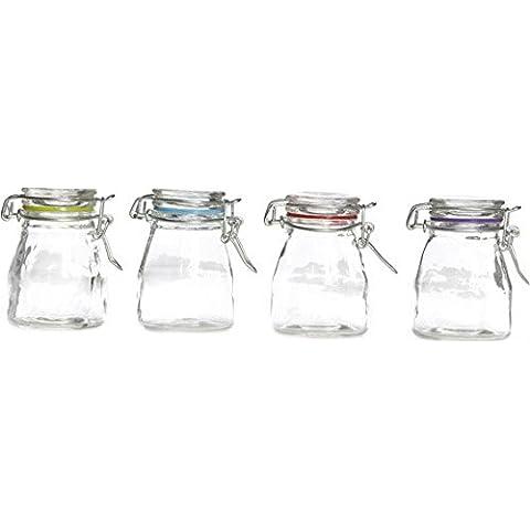 COSY & TRENDY - 6215679 - GLASS
