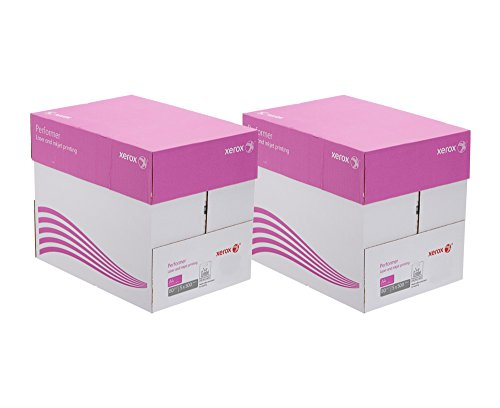 xerox-performer-printer-paper-pack-of-10-a4-80gsm-white-color-white