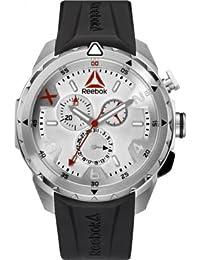 Reebok RD-IMP-G6-S1IB-11 Reloj de Hombres