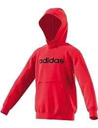 Suchergebnis auf für: SportScheck Streetwear