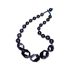 Lola Rose 'Shauna' Necklace with a Toggle Fastening