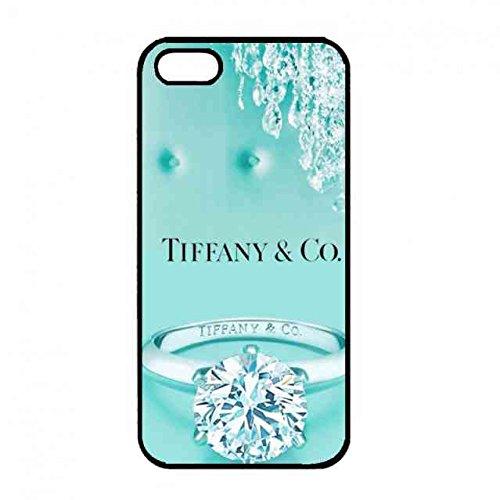 tiffanyco-logo-phone-custodia-for-iphone-5-iphone-5s-hard-plastic-custodia-design-luxury-brand-desig